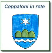 Universit_ceppaloni