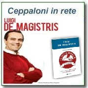demagistris Cepp